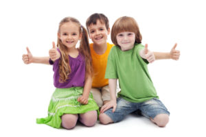 child-group-shutterstock_104393963